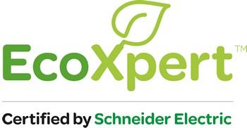 ecoxpert 2