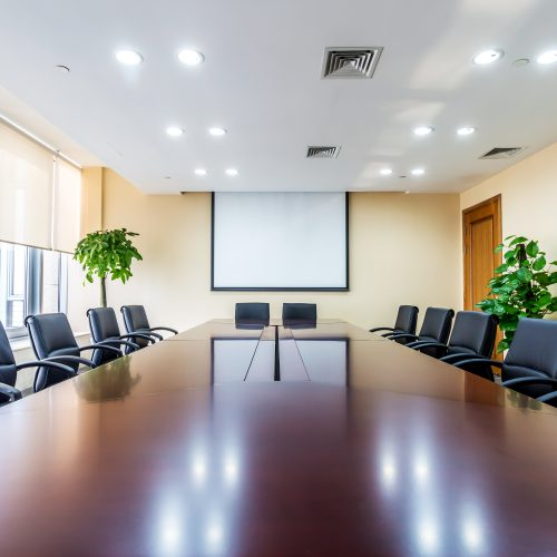 Meeting Room, boardroom
